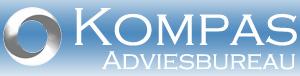 Logo-Kompas-contact