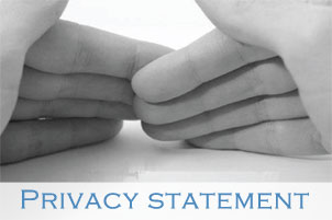 Privacy-Statement-Tafel42